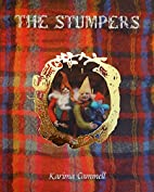 The Stumpers by Karima Cammell