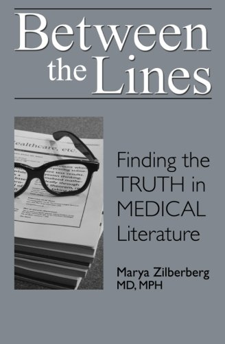 between-the-lines-finding-the-truth-in-medical-literature