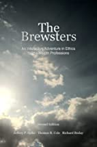 The Brewsters by Jeffrey Spike
