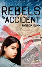 Rebels by Accident cover