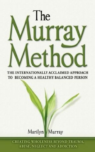 the-murray-method