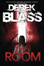 The Room by Mr. Derek Blass