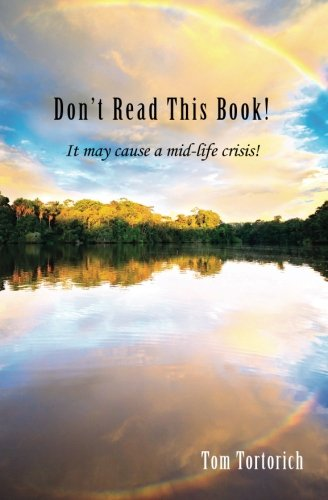 dont-read-this-book-it-may-cause-a-mid-life-crisis