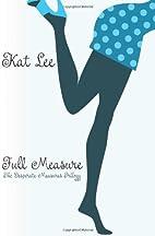 Desperate Measures by Elle Casey