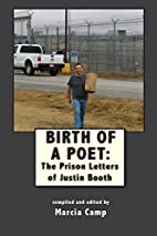 Birth of a Poet: The Prison Letters of…