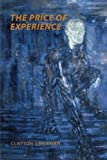 Eshleman, Clayton: The Price of Experience