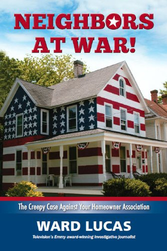 neighbors-at-war-the-creepy-case-against-your-homeowners-association