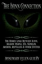 The Djinn Connection: The Hidden Links…