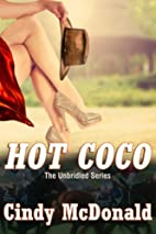 Hot Coco by Cindy McDonald
