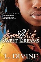 Drama High, vol. 17: Sweet Dreams (Volume…