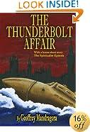 The Thunderbolt Affair