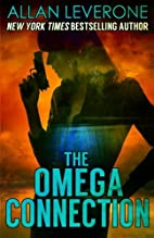 The Omega Connection by Allan Leverone