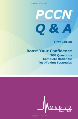 pccn-q-a-pccn-review-practice-questions-rationales-and-test-taking-strategies