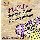 Juju's Numbers Nursery Rhyme (Juju the GOOD…