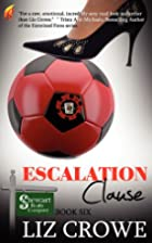 Escalation Clause (Stewart Realty Book 6) by…