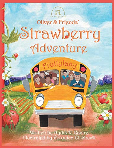oliver-and-friends-strawberry-adventure