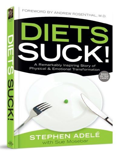 diets-suck-a-remarkably-inspiring-story-of-physical-emotional-transformation