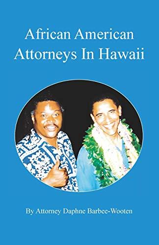 african-american-attorneys-in-hawaii