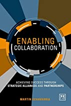 Enabling Collaboration: Achieving Success…