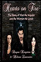 Hearts on Fire: The Story of Vlad the…