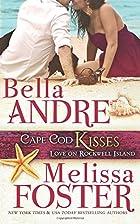 Cape Cod Kisses (Love on Rockwell Island,…