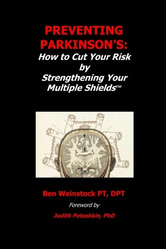 preventing-parkinsons-how-to-cut-your-risk-by-strengthening-your-multiple-shields