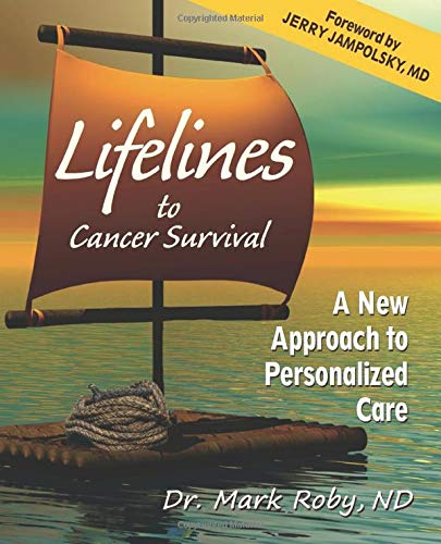 lifelines-to-cancer-survival-a-new-approach-to-personalized-care