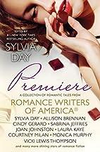 Premiere: A Romance Writers of America®…