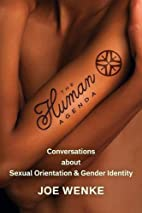 The Human Agenda: Conversations about Sexual…