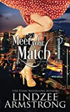 Meet Your Match (No Match for Love) by…