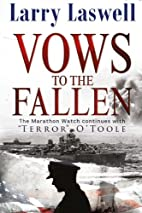 Vows to the Fallen: O'Toole (Marathon #2) by…