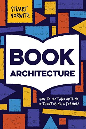book-architecture-how-to-plot-and-outline-without-using-a-formula