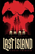 Last Island by Louis Tridico