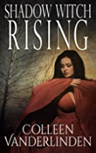 Shadow Witch Rising (Copper Falls Book 1) by…