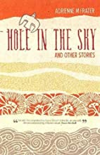 Hole in the sky : and other stories by…