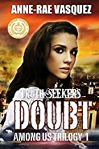 Doubt (Among Us Trilogy) (Volume 1) by…