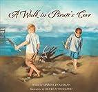 A Walk in Pirate's Cove by Marisa Hochman