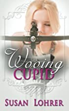 Wooing Cupid (Wooing the Gods) by Susan…