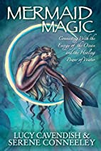 Mermaid Magic: Connecting With the Energy of…