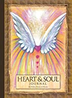 Heart and Soul Journal by Toni Carmine…