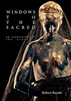 Windows to the Sacred: An exploration of the…