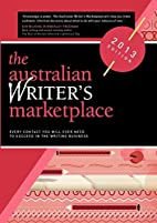 The Australian Writer's Marketplace by…