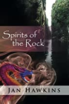 Spirits Of The Rock: The Dreaming Series…