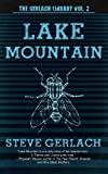 Gerlach, Steve: Lake Mountain