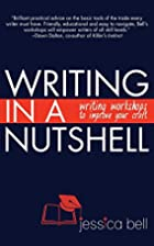 Writing in a Nutshell: Writing Workshops to…