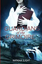 Guardians of the Grimoire (Volume 1) by…