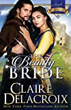 Delacroix, Claire: The Beauty Bride: The Jewels of Kinfairlie