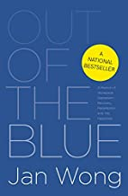 Out of the Blue: A Memoir of Workplace…
