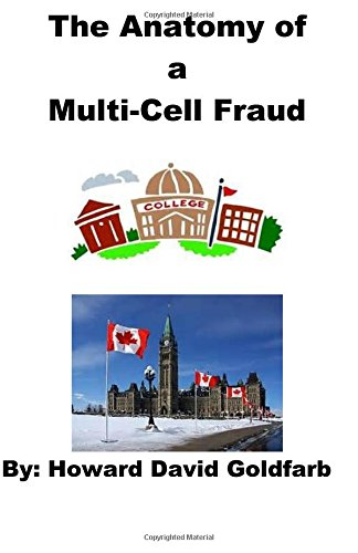 the-anatomy-of-a-multi-cell-fraud