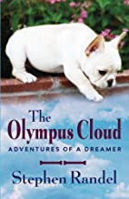 The Olympus Cloud: Adventures of a Dreamer…